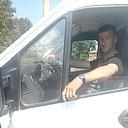 Сашок, 38 из г. Усть-Кут.