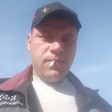 Фотография мужчины Николай, 33 года из г. Шипуново