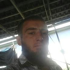 Фотография мужчины Ркслан, 28 лет из г. Алматы