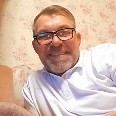 Фотография мужчины Александр, 37 лет из г. Москва