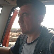 Фотография мужчины Андрей, 40 лет из г. Иркутск