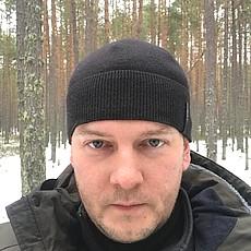 Фотография мужчины Николай, 47 лет из г. Краснокамск