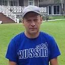 Юрий, 42 года