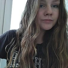 Фотография девушки Елена, 21 год из г. Щучинск