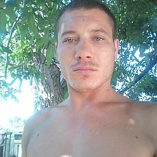 Фотография мужчины Максим, 28 лет из г. Шостка