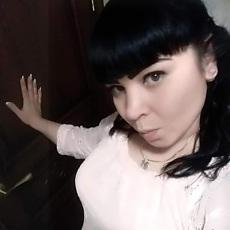 Фотография девушки Аля, 34 года из г. Запорожье