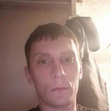 Фотография мужчины Сергей, 31 год из г. Пермь