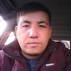Фотография мужчины Али, 36 лет из г. Калининград