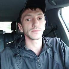 Фотография мужчины Денис, 35 лет из г. Ульяновск