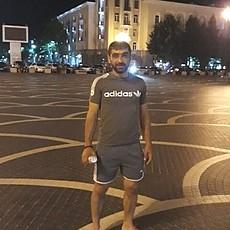 Фотография мужчины Заза, 37 лет из г. Тбилиси