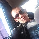 Артем, 32 года