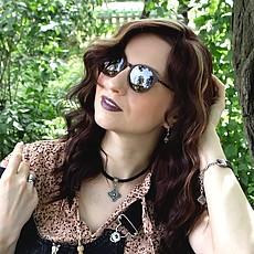 Фотография девушки Елена, 38 лет из г. Киев