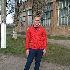 Фотография мужчины Сергей, 35 лет из г. Моздок