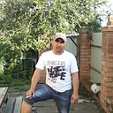 Бахтияр, 40 лет