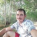 Пётр, 27 лет