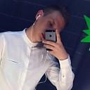 Евгений, 23 года