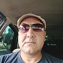Виктор, 46 лет