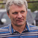 Михаил, 55 из г. Нижний Новгород.