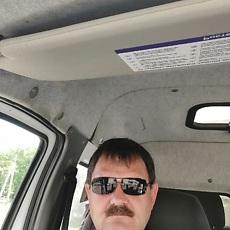 Фотография мужчины Павел, 53 года из г. Биробиджан