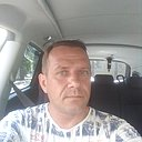 Олег, 42 из г. Воронеж.