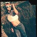 Екатерина, 19 из г. Прокопьевск.