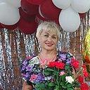 Эмма, 60 лет