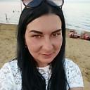 Алина, 26 из г. Новосибирск.