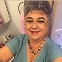 Раиса, 58 лет