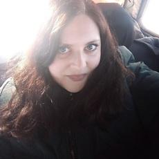 Фотография девушки Марина, 28 лет из г. Поспелиха