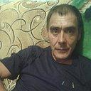 Виталя, 48 лет
