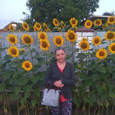 Фотография девушки Таня, 50 лет из г. Хмельницкий