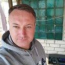 Антон, 45 из г. Волгоград.
