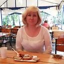 Светлана, 43 из г. Омск.