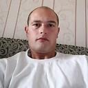 Руслан К, 33 года