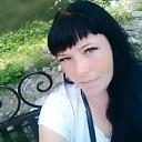 Марина, 32 из г. Искитим.