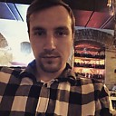 Vitalik, 26 лет