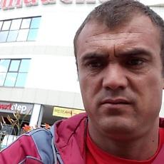 Фотография мужчины Мухаммад, 34 года из г. Свердловск