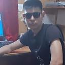 Мухан, 32 года