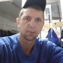 Роман Сусяк, 33 года