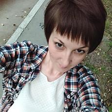 Фотография девушки Alenushka, 29 лет из г. Амурск