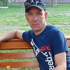 Фотография мужчины Серега, 37 лет из г. Челябинск