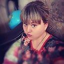Malinnka, 30 лет