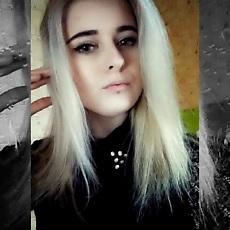 Фотография девушки Ксения, 23 года из г. Брест