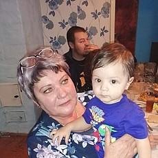 Фотография девушки Наташа, 58 лет из г. Чунский