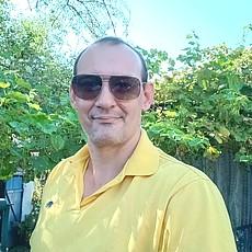 Фотография мужчины Сергей, 44 года из г. Бровары
