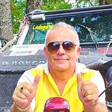 Фотография мужчины Алексей, 50 лет из г. Свислочь