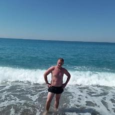 Фотография мужчины Gidrobonik, 30 лет из г. Киев