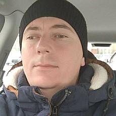 Фотография мужчины Владимир, 37 лет из г. Омск