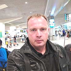 Фотография мужчины Алексей, 35 лет из г. Иваново