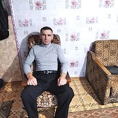 Фотография мужчины Иван, 49 лет из г. Сыктывкар